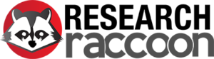 Research Raccoons logo
